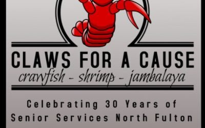 3rd Annual Claws for a Cause Event – 2021